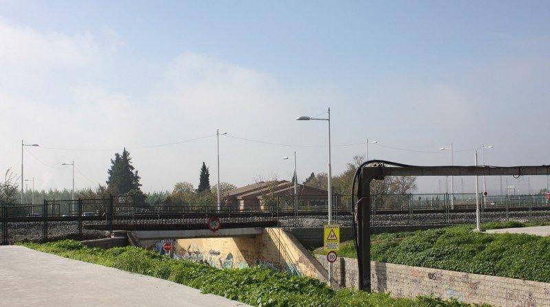 vias-tren-chana