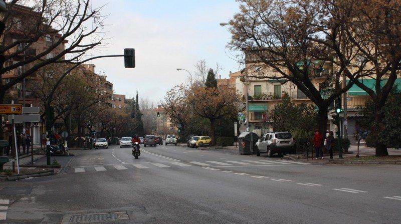 carretera-de-malaga