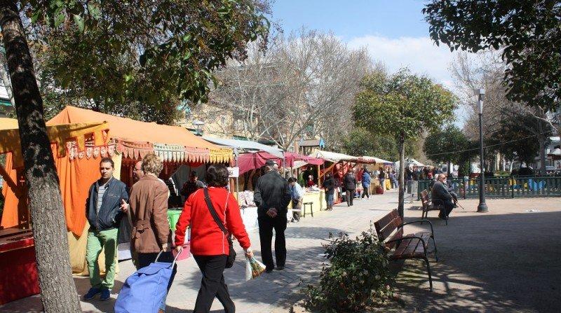 mercado-artesanal-chana