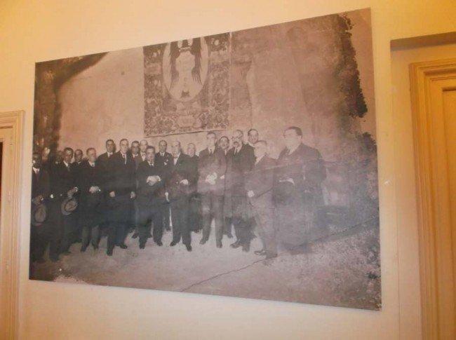 Centro Artístico Literario y Científico de Granada