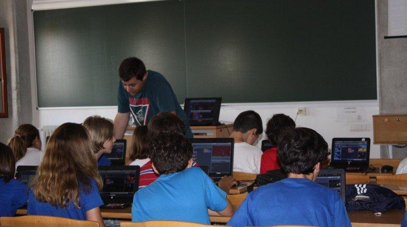 campus-software-libre-etsiit-chana
