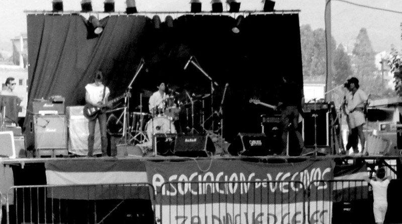 Festival Zaidín-Javier Martín-TNT