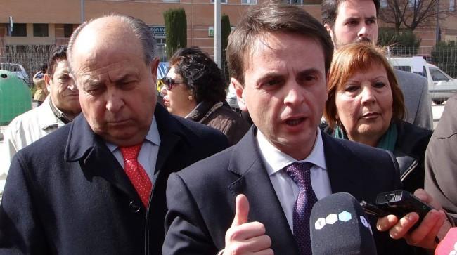 Juan Antonio Fuentes