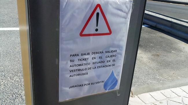 parking-estacion