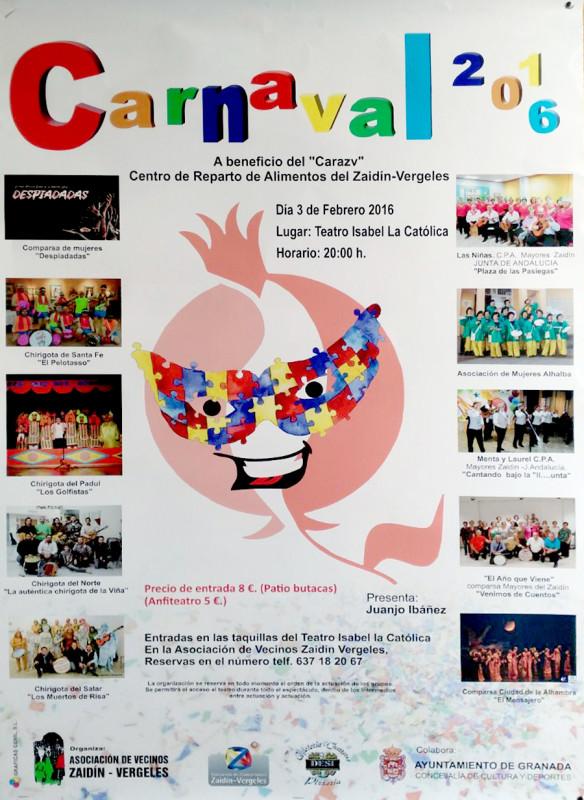 carnaval-zaidin