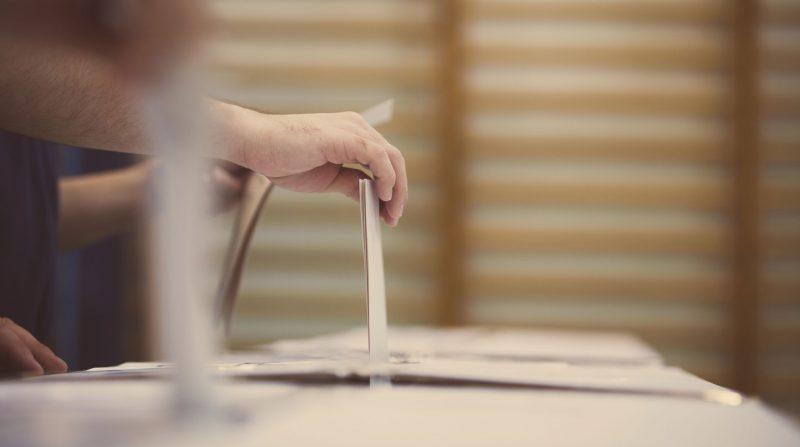 elecciones andaluzas